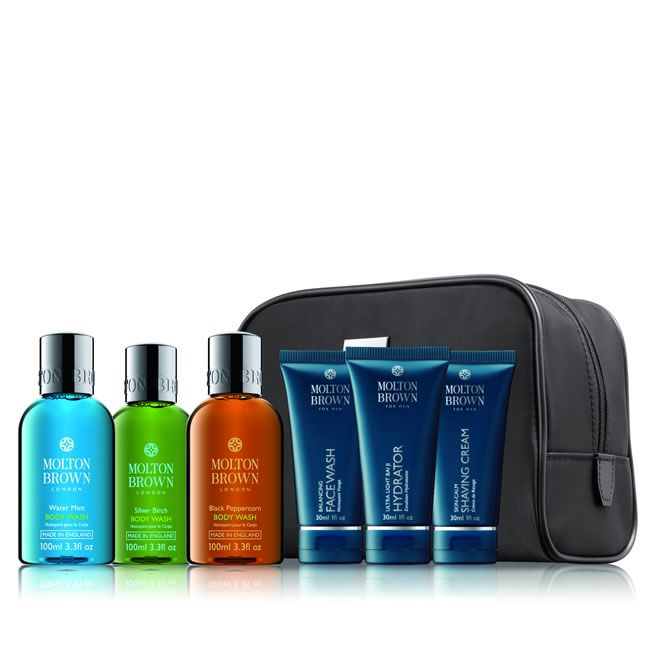 10-grooms-gifts-to-surprise-your-man-with-on-the-wedding-day-moltonbrown-stowaway-cruise-collection-£46
