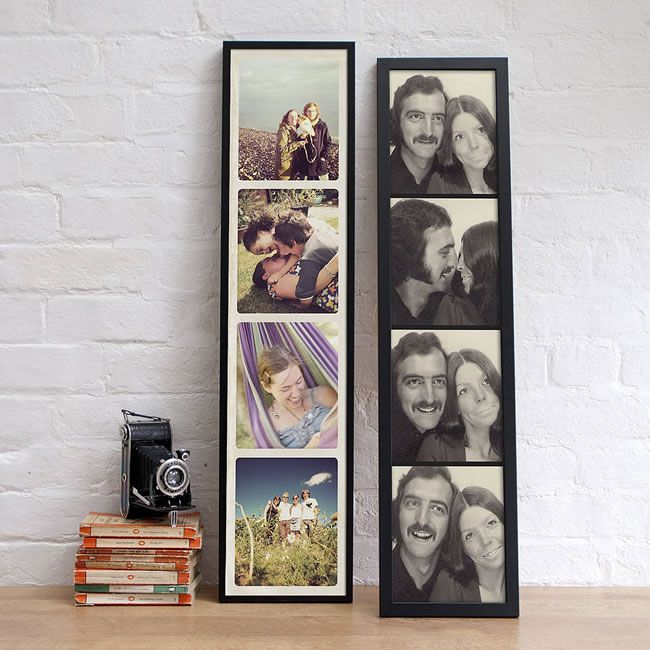 10-grooms-gifts-to-surprise-your-man-with-on-the-wedding-day-personalised-giant-photo-booth-print-The-Drifting-Bear-Co-notonthehighstreet-£65