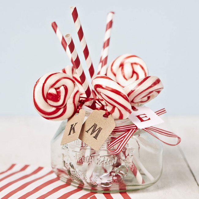 10-incredible-edible-wedding-favours-your-guests-will-love-personalised-love-lollipop-£1.45-Sophia-Victoria-Joy-ETC-AT-NOTHS