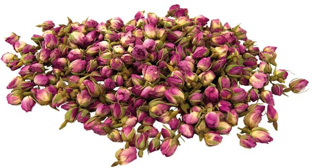 12-best-buys-for-a-floral-wedding-theme-ShropshirePetals.com-£15.85 per litre