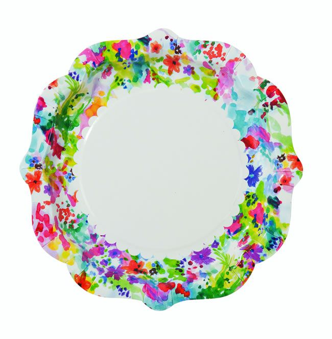 12-best-buys-for-a-floral-wedding-theme-www.luckandluck.co.uk-£4.75