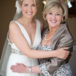 14-of-the-uks-best-dressed-mums-from-real-weddings-mariannemccourt.com