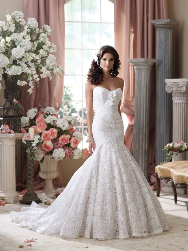 20-of-the-best-wedding-dresses-with-flowers-for-2014-114286_Swire-mon-cheri.co.uk