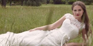 20-of-the-best-wedding-dresses-with-flowers-for-2014-Phoenixgowns.co.uk-W229-featured