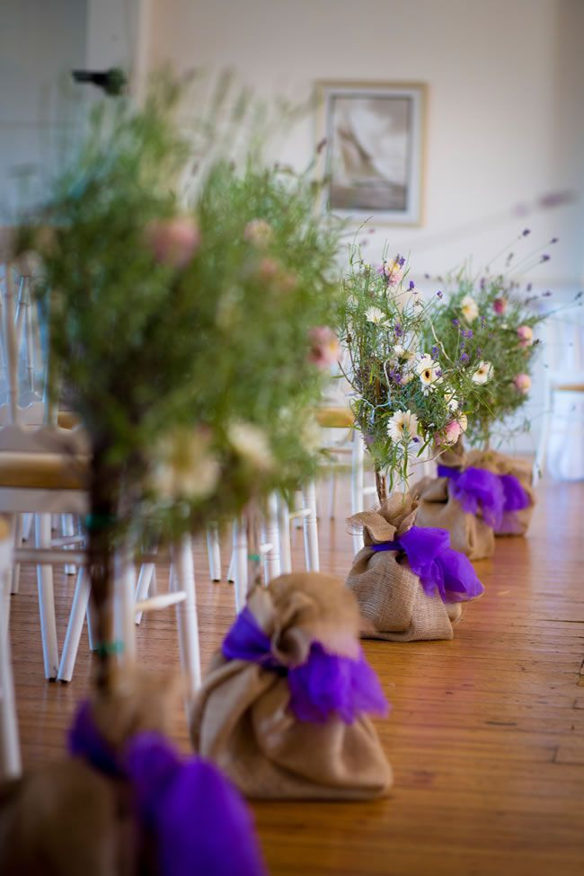 21-ways-to-decorate-your-wedding-venue-with-flowers-jamesdavidson.co.uk