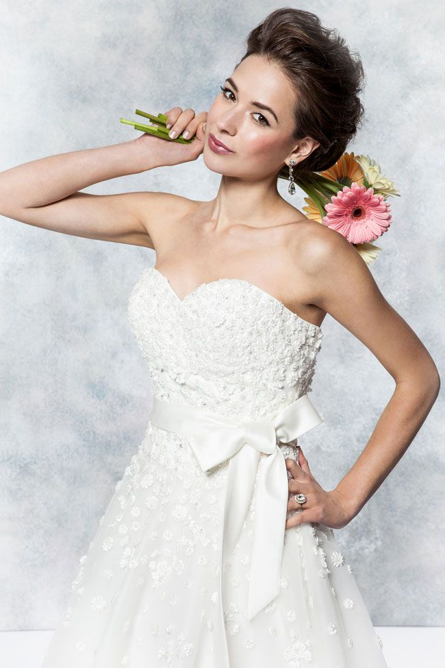 24-of-the-best-wedding-dresses-with-flowers-for-2014-D001-Close-Alexia-Designs