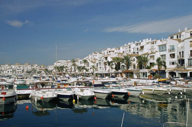 4-fabulous-short-haul-hen-night-destinations-from-red-seven-Marbella