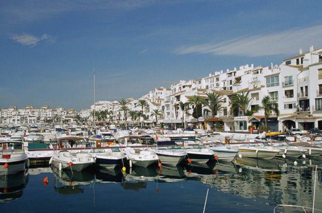 4-fabulous-short-haul-hen-night-destinations-from-red-seven-Marbella