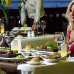 4-of-the-best-honeymoon-locations-for-foodie-couples-crete-aromastonegrill-featured
