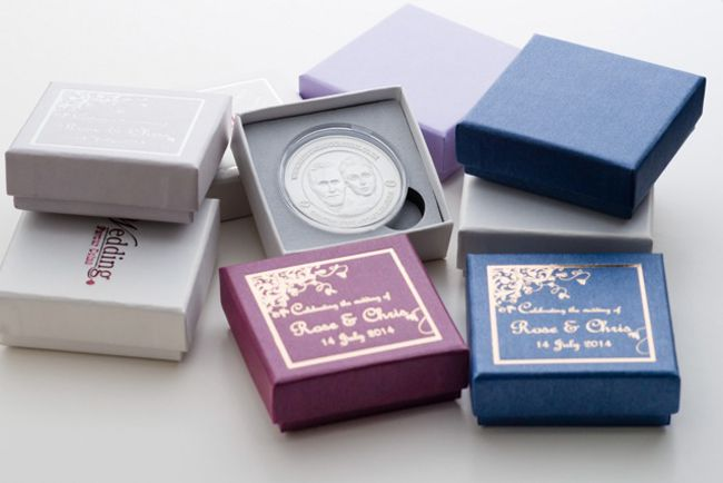 5-alternative-wedding-favours-your-guests-wont-leave-behind-coins