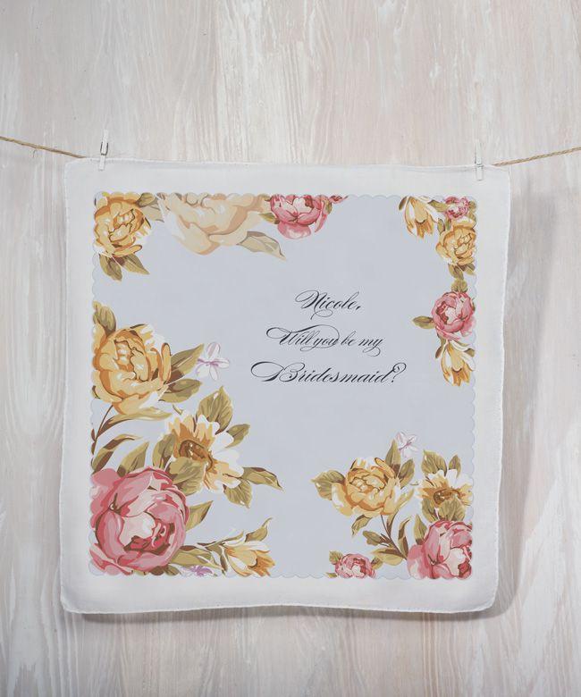 5-alternative-wedding-favours-your-guests-wont-leave-behind-handkerchiefs-putitoutthere.com.au