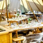 5-off-the-wall-wedding-themes-for-quirky-couples--bigeyephotography.co.uk--Matt-and-Molly's-Gloucestershire-Tipi-Wedding-by-Bigeye-Photography-Disc-1-(6-of-338)