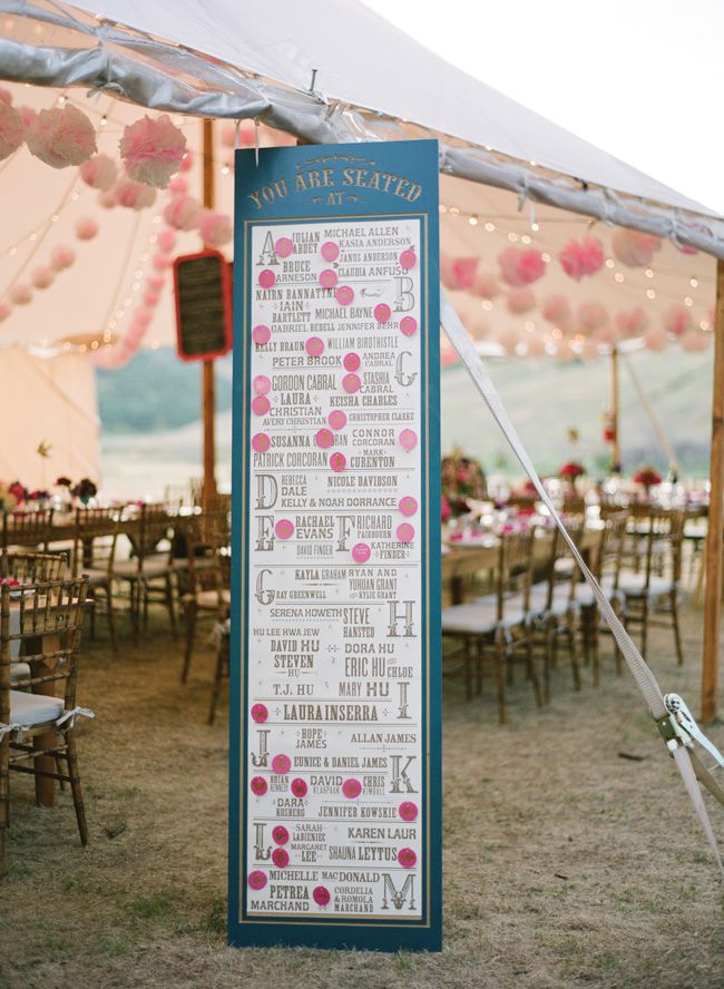 5 Off The Wall Wedding Themes For Quirky Couples