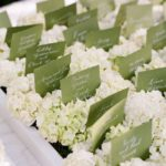 6-gorgeous-green-wedding-details-perfect-for-st-patricks-day-Lisa-Lefkowitz