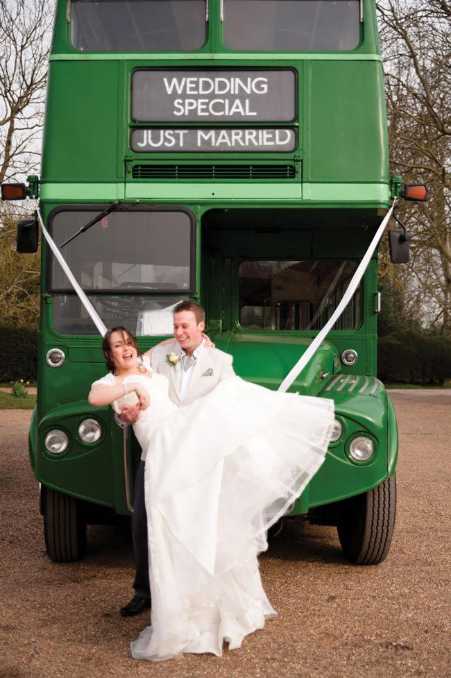 6-gorgeous-green-wedding-details-perfect-for-st-patricks-day