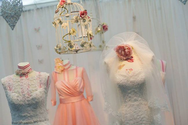 6-must-see-wedding-ideas-at-the-bliss-wedding-show-dresses