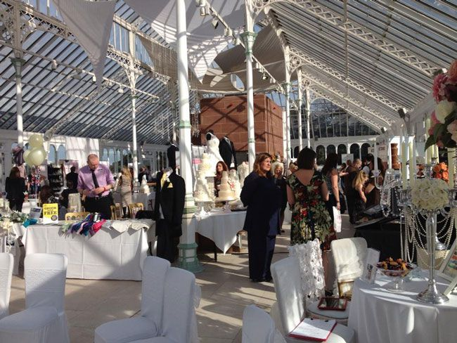 6-must-see-wedding-ideas-at-the-bliss-wedding-show-fayre