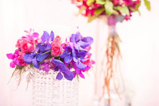6-must-see-wedding-ideas-at-the-bliss-wedding-show-flowers