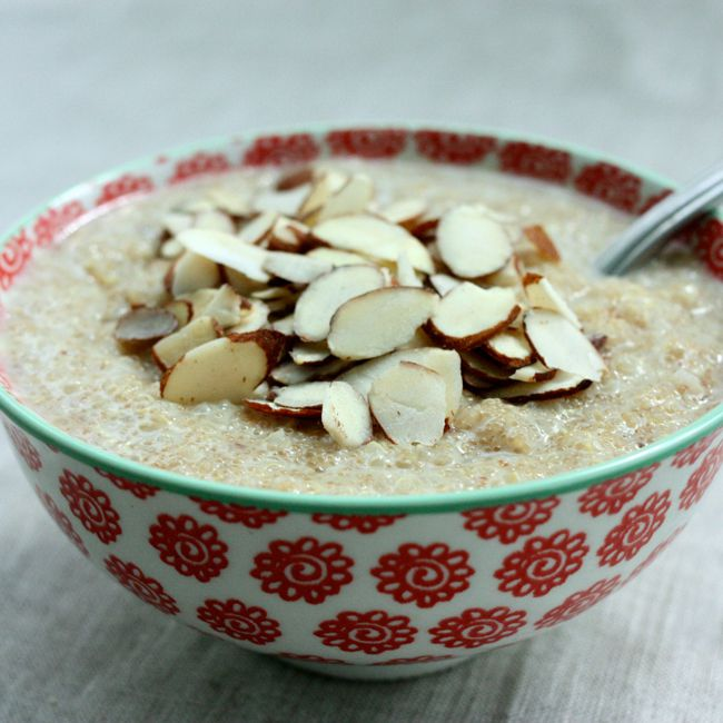 7-brilliant-slimming-tips-for-busy-brides-to-be-porridge-3