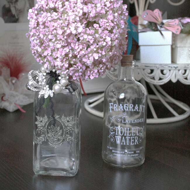 7-hot-wedding-details-to-hire-for-your-vintage-reception-bottles-bohemiandreams.co.uk-hire-from-1