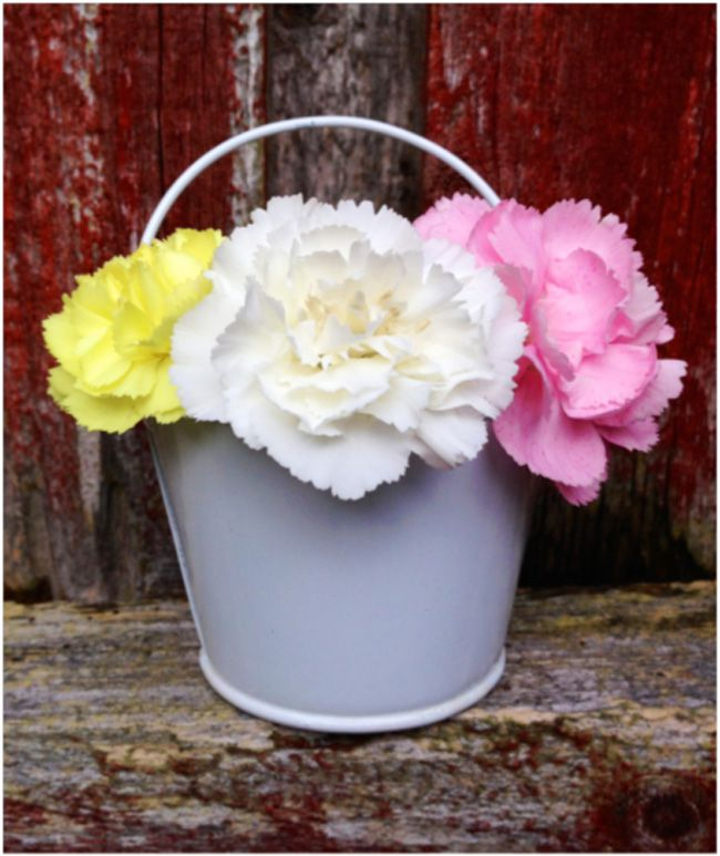 7-small-buys-that-will-make-a-big-difference-at-spring-weddings-pail