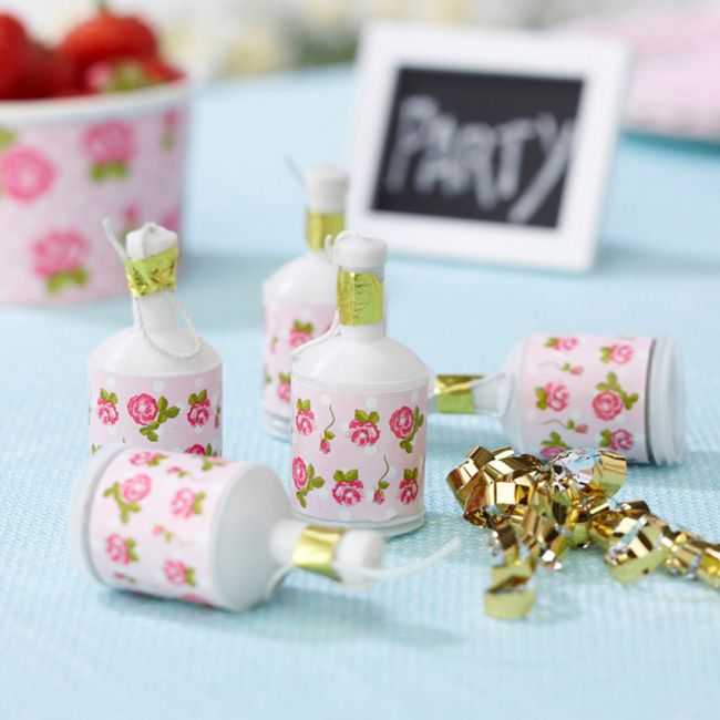 7-small-buys-that-will-make-a-big-difference-at-spring-weddings-poppers-new