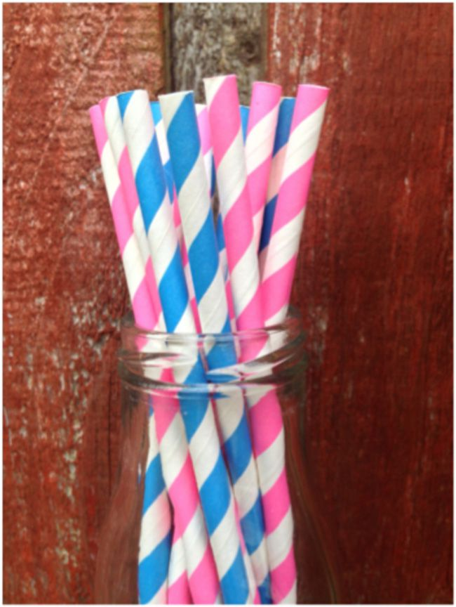 7-small-buys-that-will-make-a-big-difference-at-spring-weddings-straws