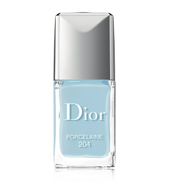 7-something-blue-gifts-for-the-bride-to-be-dior-porcelaine-£18