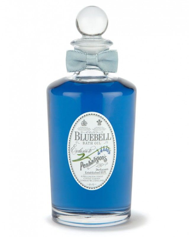 7-something-blue-gifts-for-the-bride-to-be-penhaligons-bluebell-£39