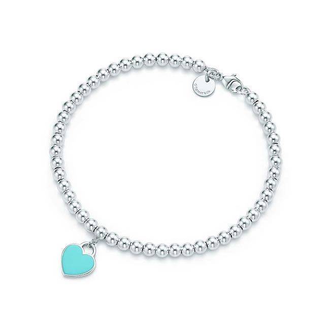 7-something-blue-gifts-for-the-bride-to-be-tiffany-£130