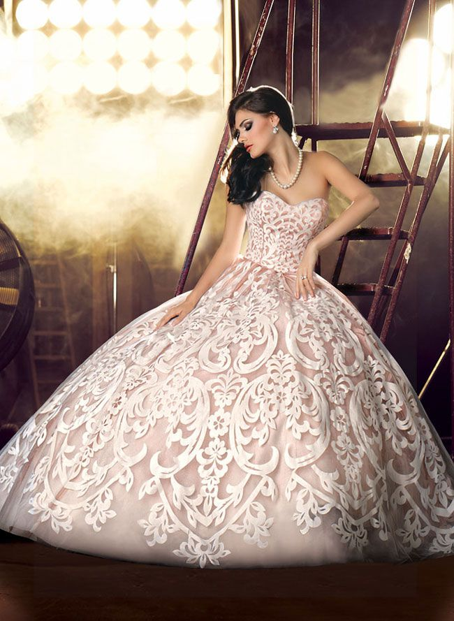 8-gorgeous-new-wedding-dresses-that-will-work-with-your-theme-blush-10211-copy---statement
