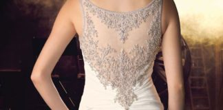 8-gorgeous-new-wedding-dresses-that-will-work-with-your-theme-vintage-10230-B-copy---sexy