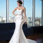 8-of-the-best-bridal-inspired-looks-from-the-oscars-red-carpet-justinalexanderbridal.com-9739_066
