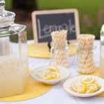 8-quirky-wedding-drinks-to-get-your-guests-talking-emilysteffenphoto.com-featured
