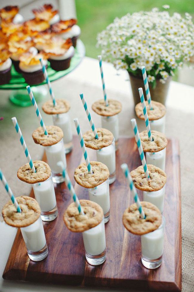 8-quirky-wedding-drinks-to-get-your-guests-talking-milk