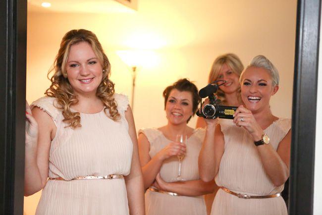 8-ways-to-guarantee-the-perfect-diy-wedding-video-bridesmaids