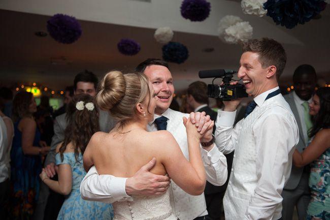 8-ways-to-guarantee-the-perfect-diy-wedding-video-dancing