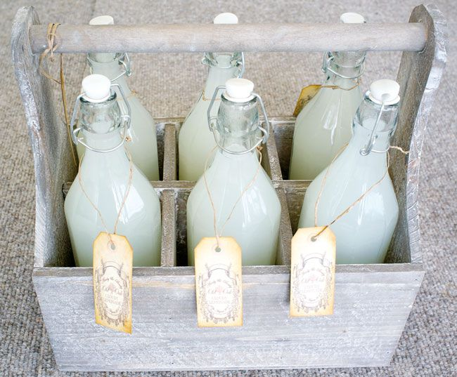 9-incredible-edible-wedding-favours-your-guests-will-love-camelotphotographic.co.uk