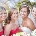 9-modern-bridesmaid-gifts-that-your-girls-will-love-mirrorimaging.co.uk-feat
