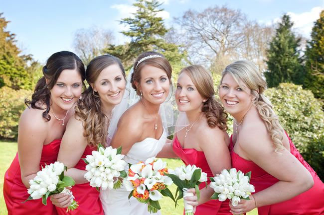 9-modern-bridesmaid-gifts-that-your-girls-will-love-mirrorimaging.co.uk mirror Imaging Photography240 copy