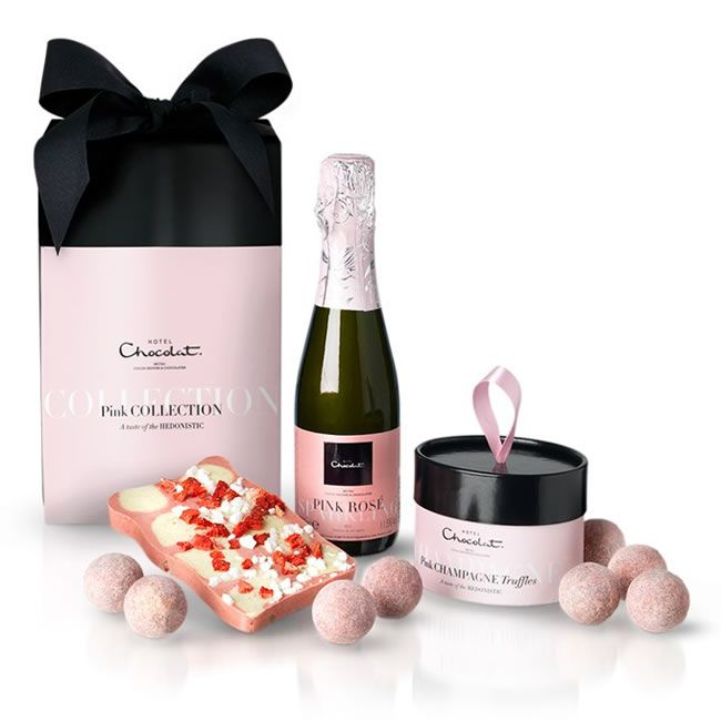 9-modern-bridesmaid-gifts-that-your-girls-will-love-the-pink-collection-hotel-chocolat-27