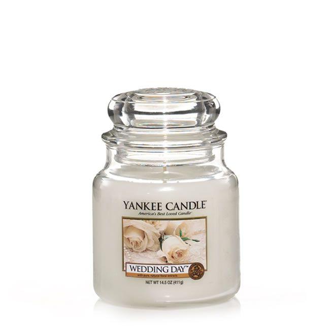 £16.99, Yankee Candle