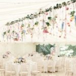 9-super-styling-tips-to-give-your-marquee-maximum-impact-Marquee-jasmine-jade