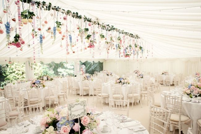 9-super-styling-tips-to-give-your-marquee-maximum-impact-jasminephotography.co.uk