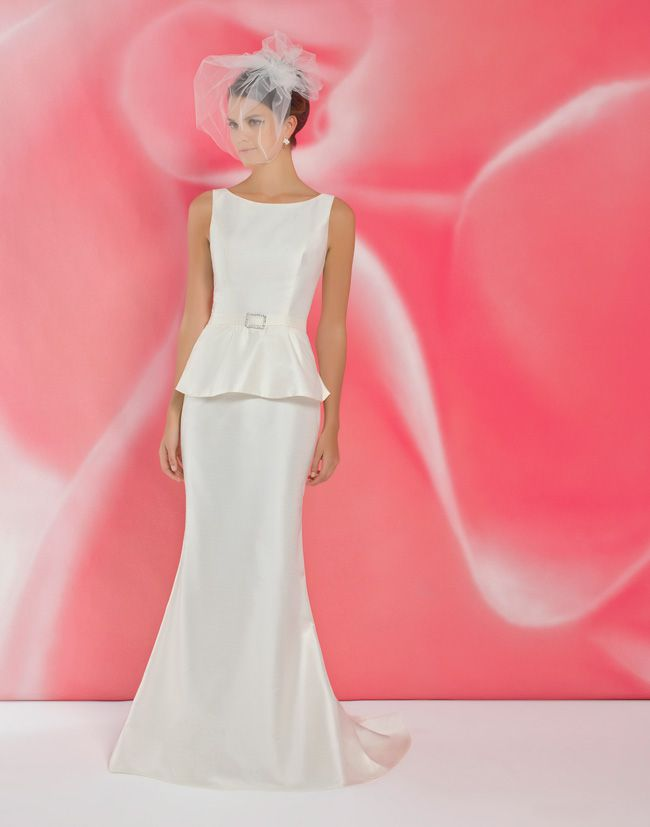 alexias-new-ivory-dress-collection-is-perfect-for-last-minute-brides-I101