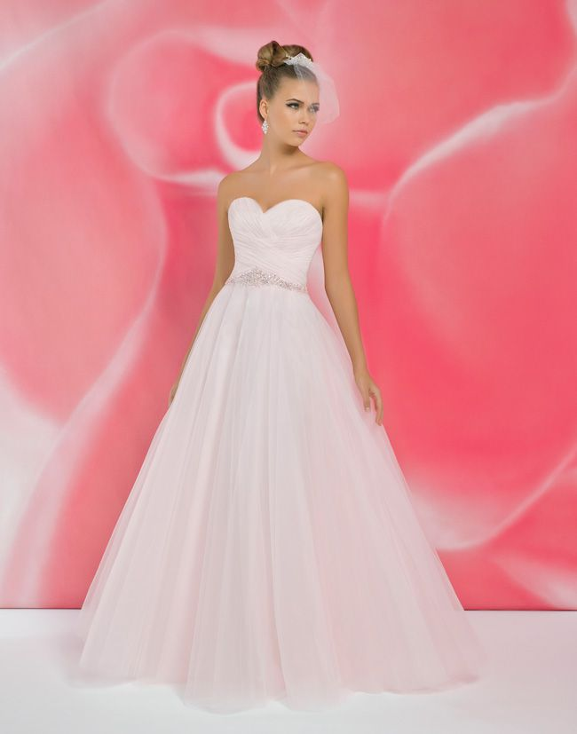 alexias-new-ivory-dress-collection-is-perfect-for-last-minute-brides-I105--Blush