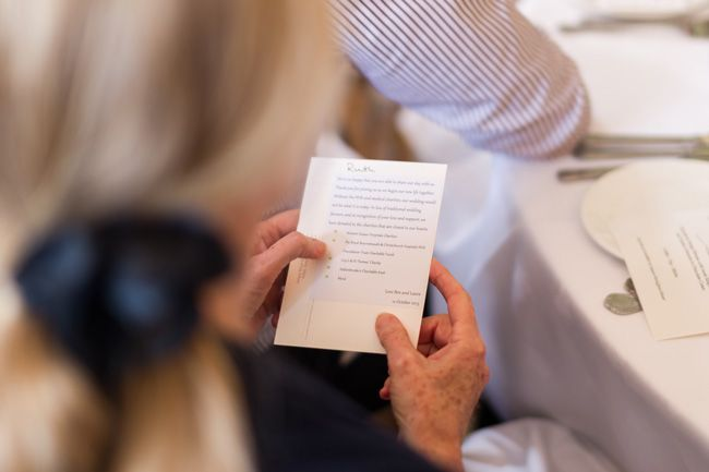 alternative-wedding-favours-that-can-help-save-lives-James-Cannon-www-yourweddingguest-co-uk-199-(2)