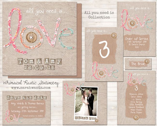 award-winning-wedding-stationery-designs-for-summer-2014-All-you-need-is...
