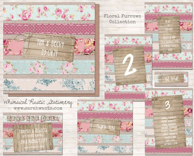 award-winning-wedding-stationery-designs-for-summer-2014-floral-furrows-
