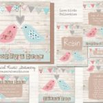 award-winning-wedding-stationery-designs-for-summer-2014-lovebirds-